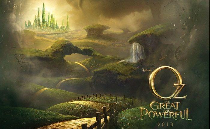 Temple Run Oz își face apariția pe Android și iOS și este creat în parteneriat cu Disney și este bazat pe un film ce urmează să apară, în acest caz este vorba despre Oz The Great and Powerful. Jocul nu este deloc diferit față de celelalte jocuri Temple Run și se pare că folosește același...