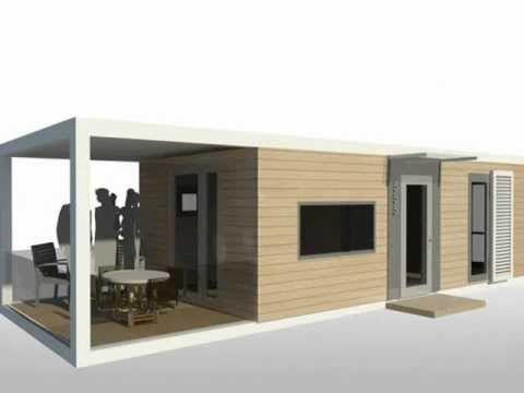 Epingle Sur Maison Container Containerhabitat