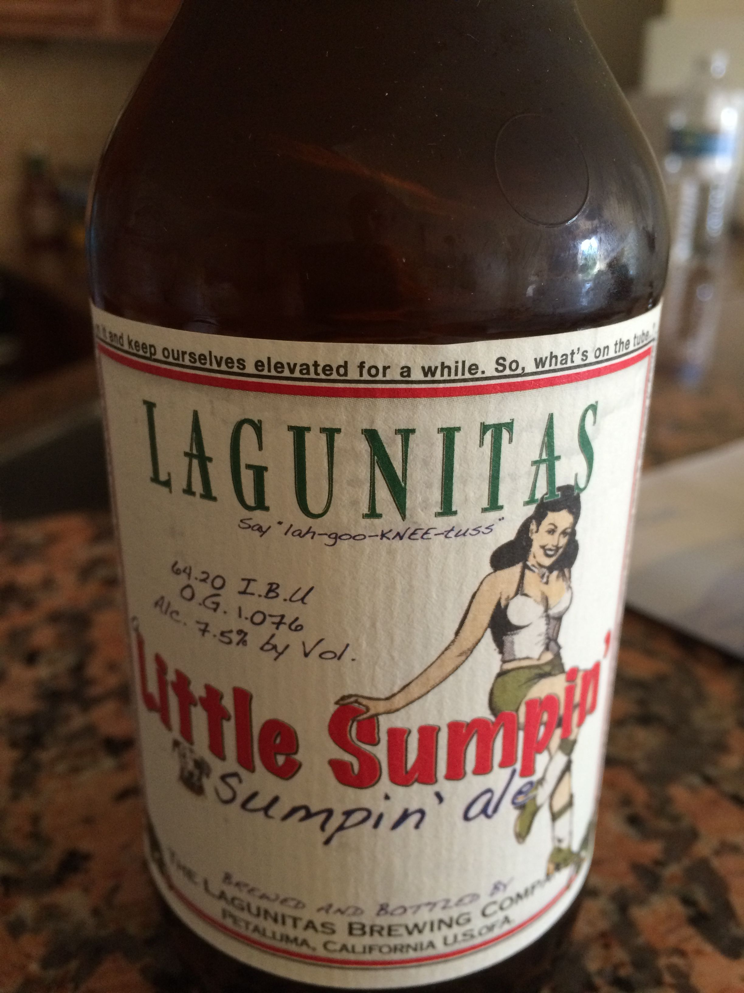 Pin by Pete Ackerman on Beer Brewing, Ale, California
