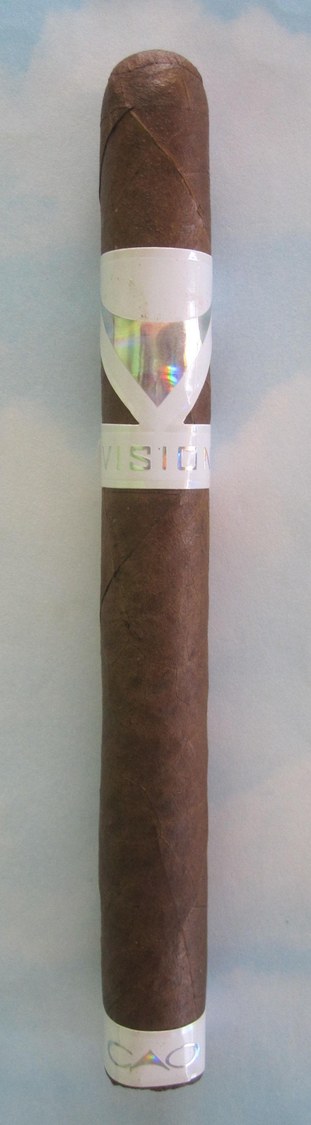 CAO Vision Cigar