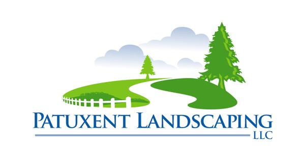 Creative Logo Design Ideas For Landscaping Companies