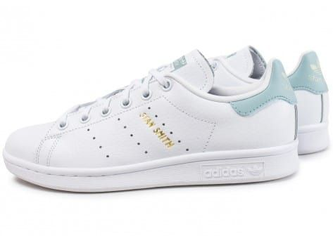 wholesale dealer 61988 37565 Stan Smith Junior, Sneakers Nike, Vous Etes, Will Smith, Addiction, Adidas