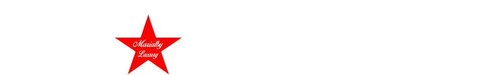 Marialby Luxury
