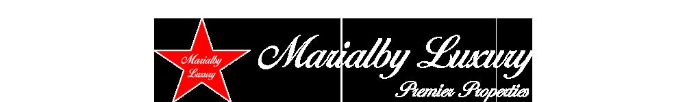 Marialby Luxury