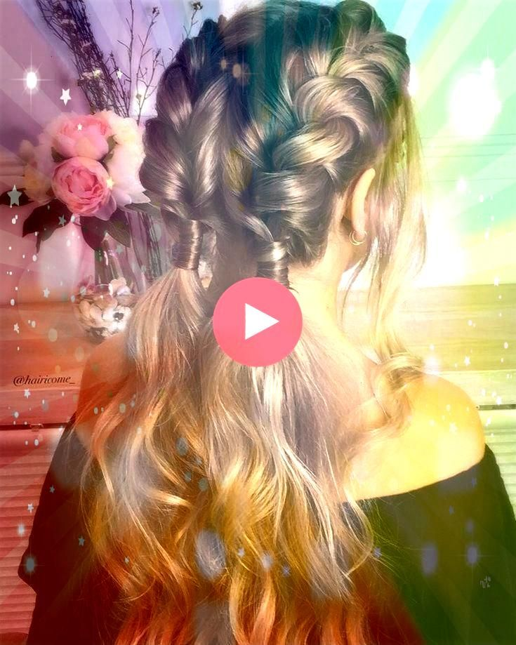 through braid  braid hairstyle bridal updo updo hairstyles  Pull through braid  braid hairstyle bridal updo updo hairstyles Pull through braid  braid hairstyle bridal upd...