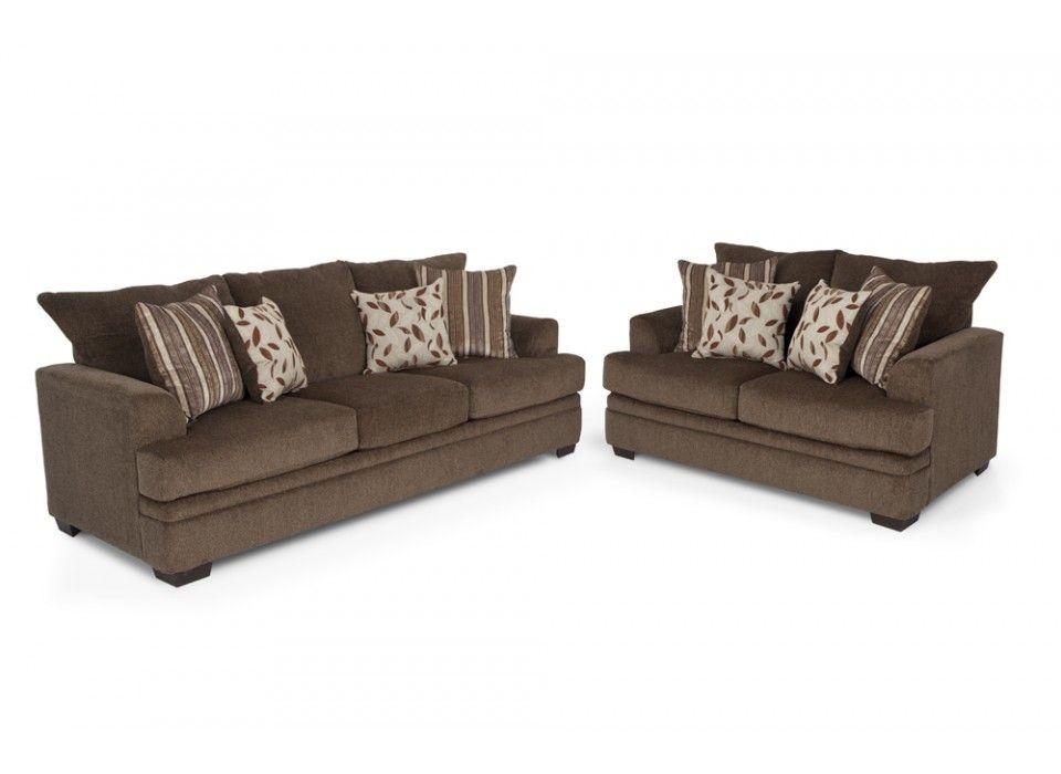 Best Living Room Sets Living Room Furniture Bob S Discount 400 x 300