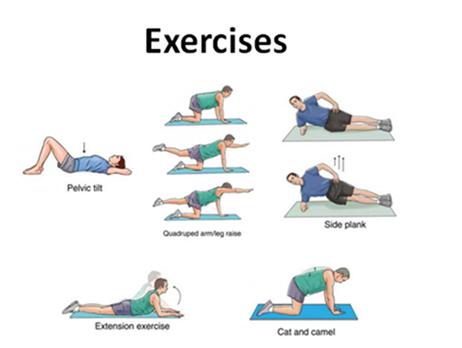 24++ How to stretch the si joint ideas