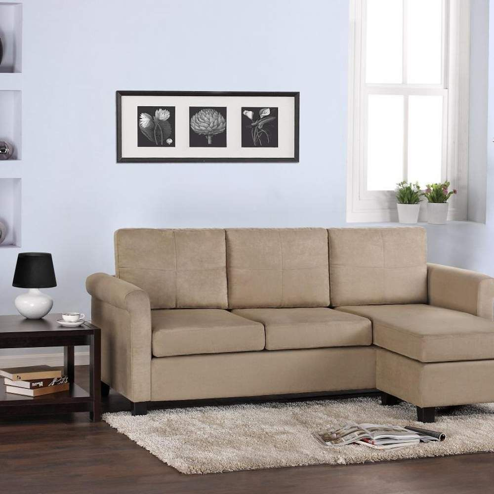 Nice Sample Small Couches For Small Rooms Interior Room
