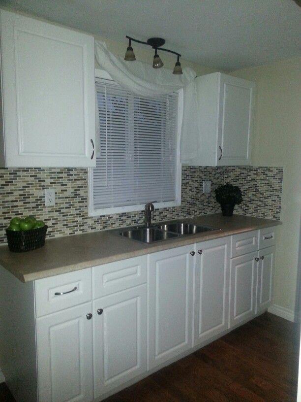 My kitchen reno at old house | Kitchen, Kitchen reno ...