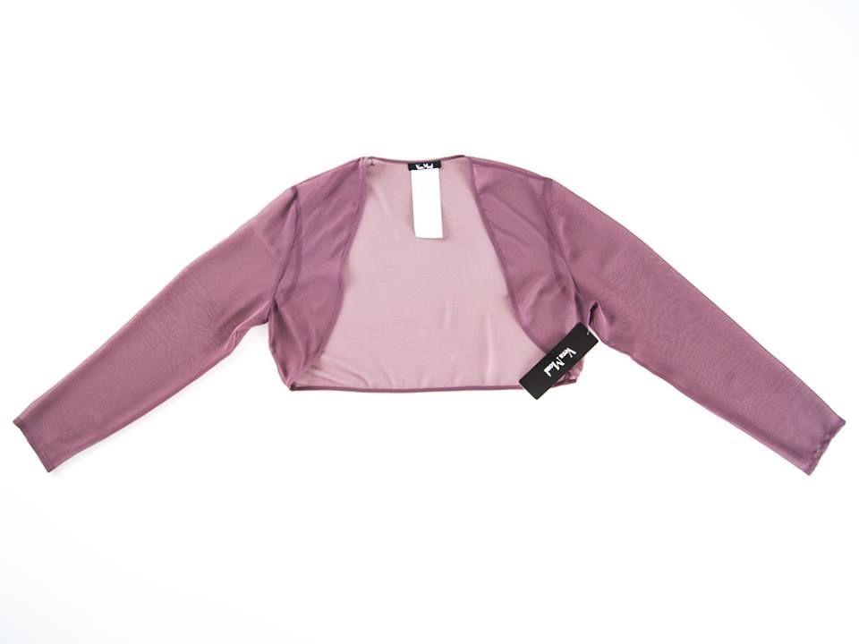 Da Lorcastyle trovate molti modelli di coprispalla. E' estremamente utile per la stagione fredda e si vuol vestire elegante. Da Lorcastyle