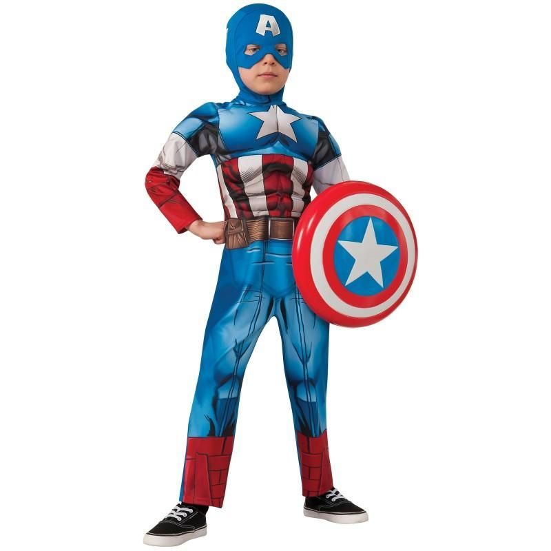 Captain America Halloween costumes for kids and adults. Boys and girls men and women can dress up as Captain America for Halloween this year.  sc 1 st  Pinterest & Captain America Halloween costumes for kids and adults. Boys and ...