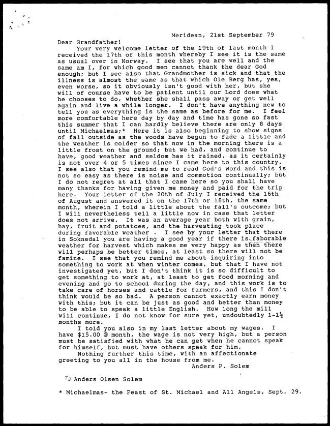 immigration letter of support for a family member - sunglassesvip.us
