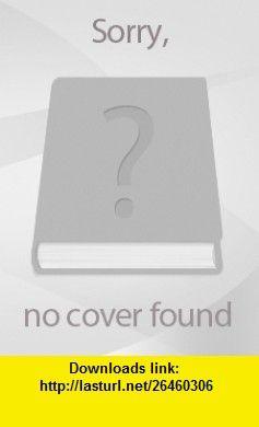 Dark Paradise (9781455877492) Tami Hoag , ISBN-10: 1455877492  , ISBN-13: 978-1455877492 ,  , tutorials , pdf , ebook , torrent , downloads , rapidshare , filesonic , hotfile , megaupload , fileserve