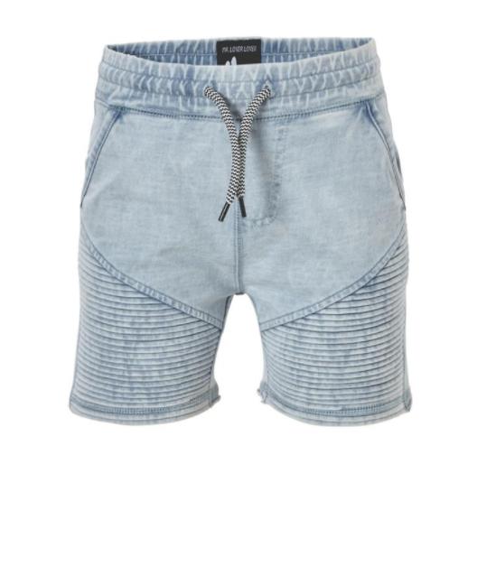 fb0a47e3dddd48 Z8 short  kinderkleding  kleding  jeans  denim  babykleding  Z8  blauw