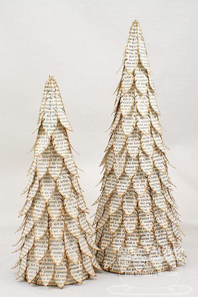 20 Diy Mini Christmas Tree Ideas Christmas Tree Crafts Recycled Christmas Tree Christmas Tree Decorations Diy