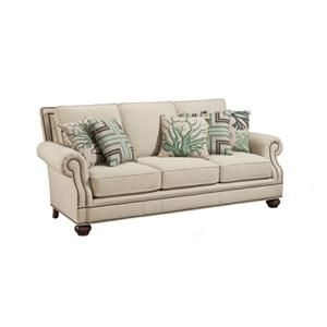 Furniture Upholstery Sofa