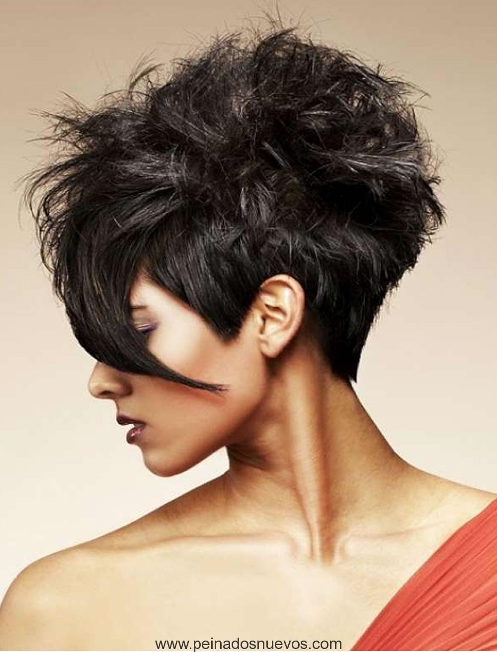 Pin On Peinados Populares