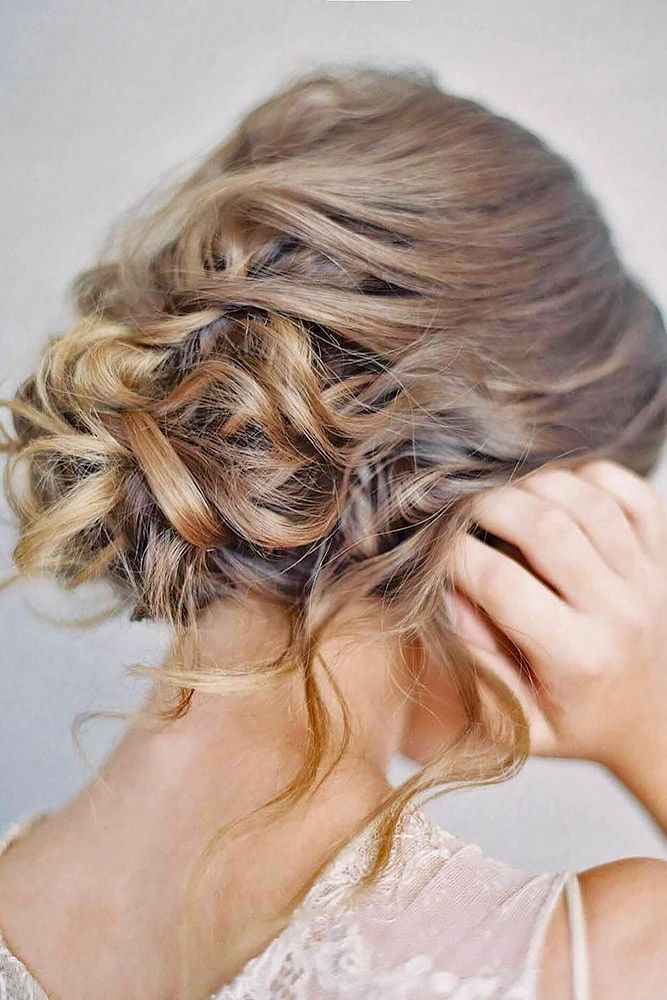 36 Chic And Easy Wedding Guest Hairstyles Hairdos Haircuts