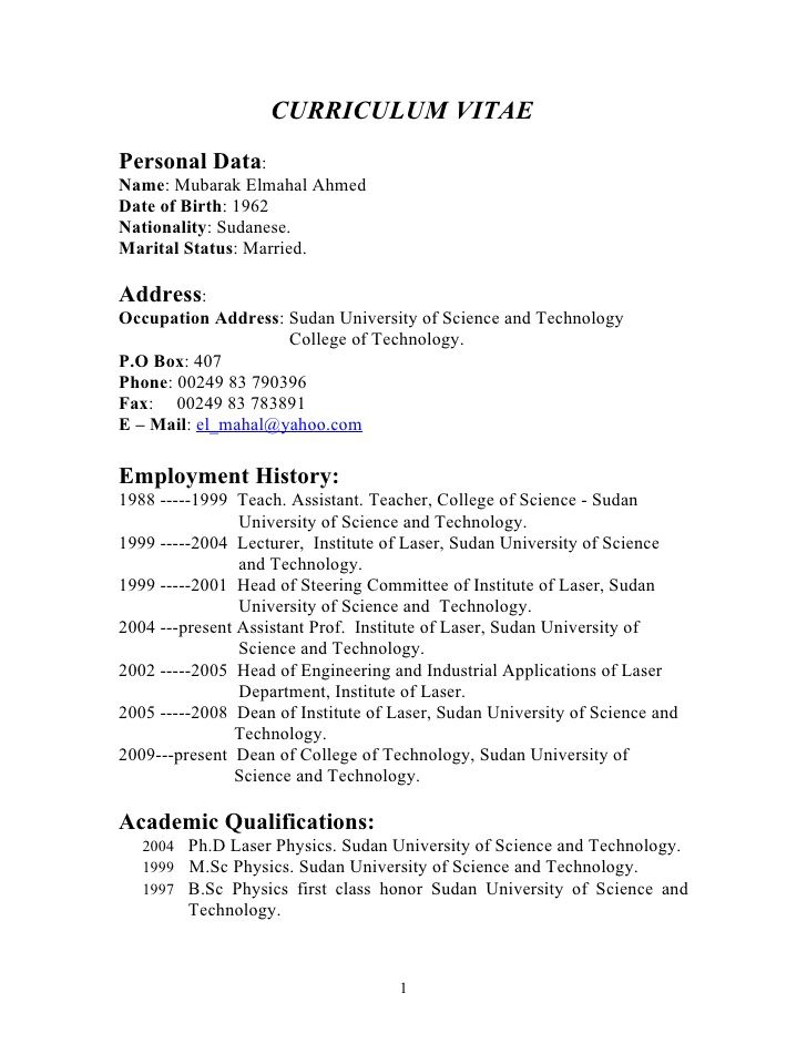 resume examples 16 year old resume examples and template