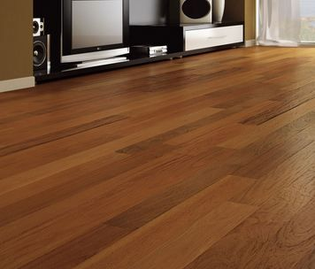 Get the quality solutions for wooden flooring at most affordable prices from Power Dekor Ltd. #woodenflooringAuckland