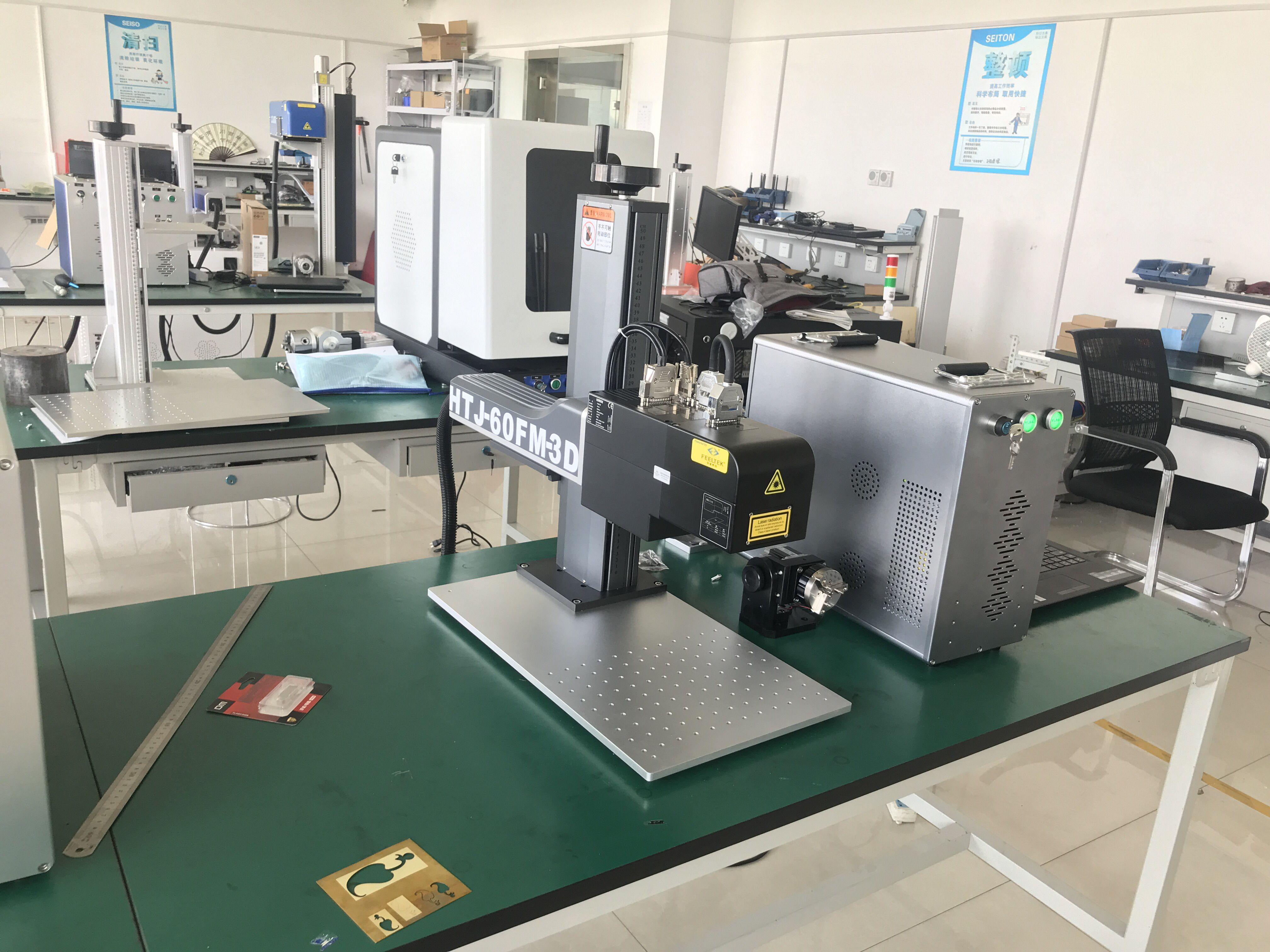 Portable Laser Engraving Marking Machine In 2020 Laser Engraving Machine Laser Engraving Home Decor