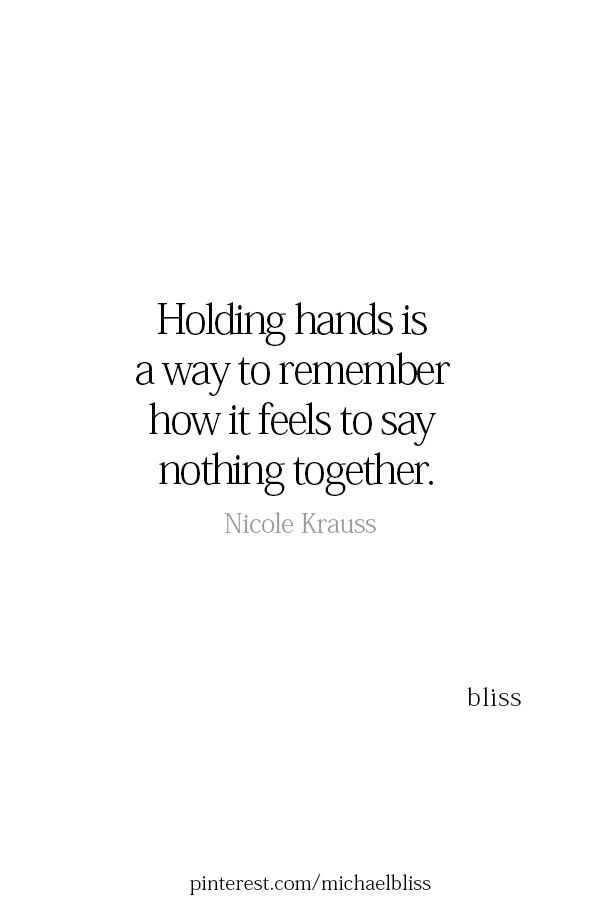 Holding Hands Speaks More Than Any Words Could Ever Say I Miss You Holding My Hand X O Hold My Hand Quotes Holding Hands Quotes Hand Quotes Free for commercial use no attribution required high quality images. pinterest