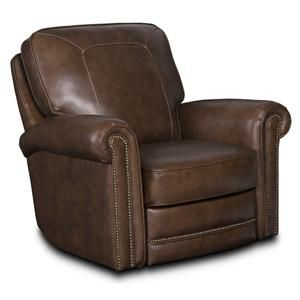 Remarkable Broyhill Furniture Jasmine Power Rocker Recliner L258 98P Alphanode Cool Chair Designs And Ideas Alphanodeonline