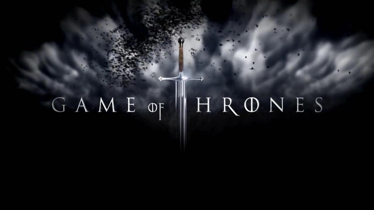 Game Of Thrones : RDV avec la saison 3