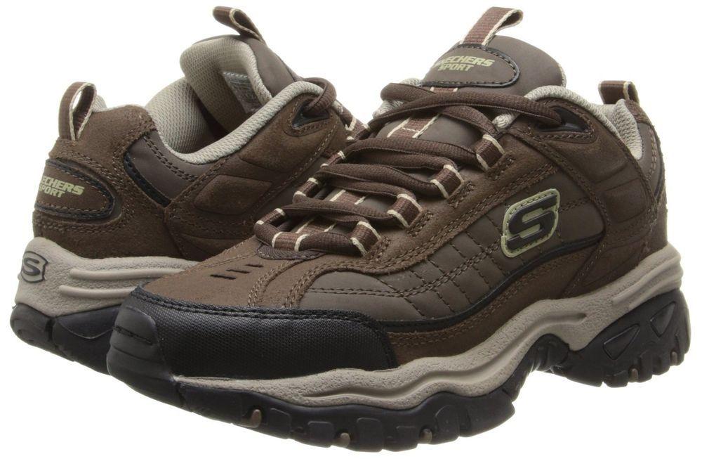 7 Best shoes images | Shoes, Mens skechers, Skechers