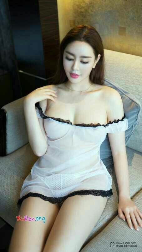 Adult asian web cam