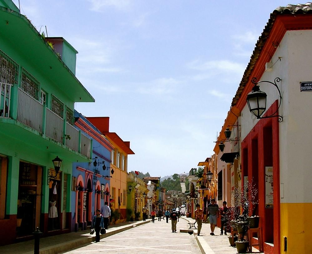 Oaxaca city oaxaca mexico pinterest for Oaxaca to mexico city