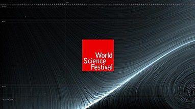 World Science Festival open