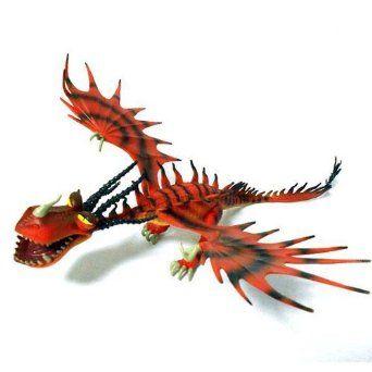 Amazon dreamworks how to train your dragon dragon ha gefen amazon dreamworks how to train your dragon dragon ha gefen ccuart Gallery