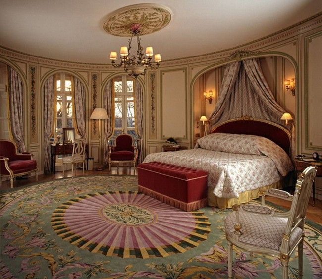 There Are Few Victorian Bedroom Ideas For Lovers Of Luxury Decor Around The World Guest Bedroom Remodel Small Bedroom Remodel Luxurious Bedrooms Victorian cottage bedroom ideas 1000