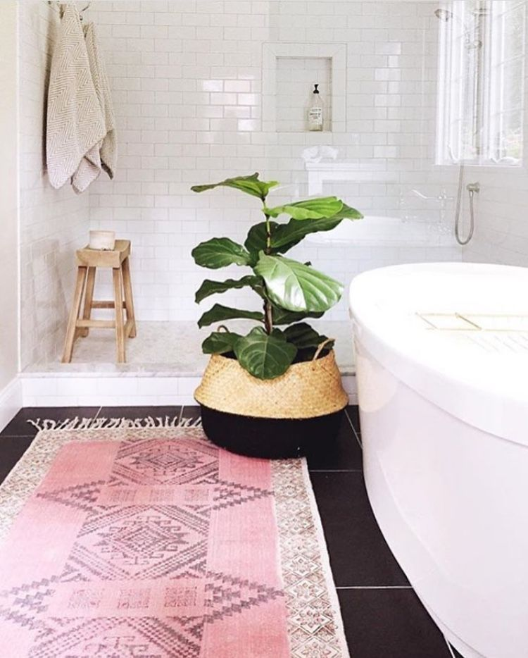 Bathrooms Rugs Home Decor Designs Ideas Bathroom Rugs Diy Bathroom Bathroom Styling