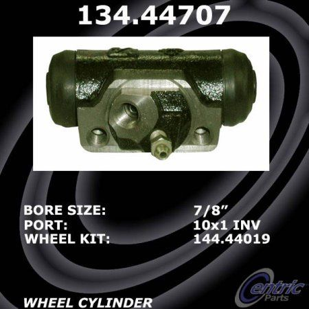 Centric Parts - Wheel Cylinder