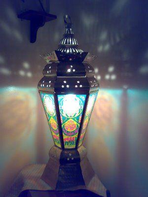 صـــور بــــلا حـــدود اجمل فوانيس رمضانية 2015 اجمل المصابيح لرمضان 2015 صور قناديل رمضان 2015 كل عام وانتم بخير Ramadan Ramadan Kareem One Pic