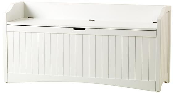Miraculous Madison Lift Top Storage Bench Home Decorators Collection Short Links Chair Design For Home Short Linksinfo