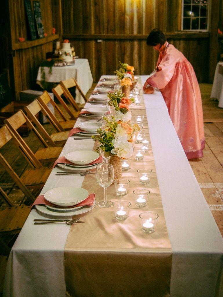 Diy rustic wedding by michael meeks photography diy rustic