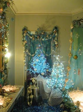 Mermaid Bathroom Decor Ideas little mermaid room | fairy tale christmas | pinterest | mermaid