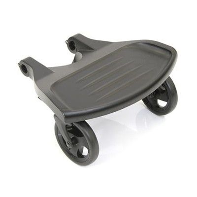 Ride On Buggy Board with Saddle For Babystyle
