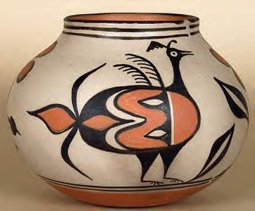 17 Best images about Native American pottery symbols on Pinterest ...