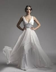 goddess gowns dresses - Google Search