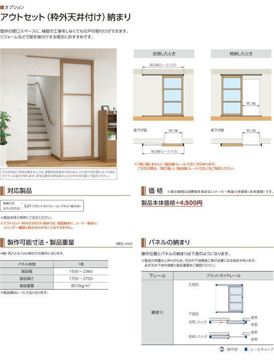 [Rakuten Ichiba]Tachikawa Blind ▼ Partition Place Folding Door …