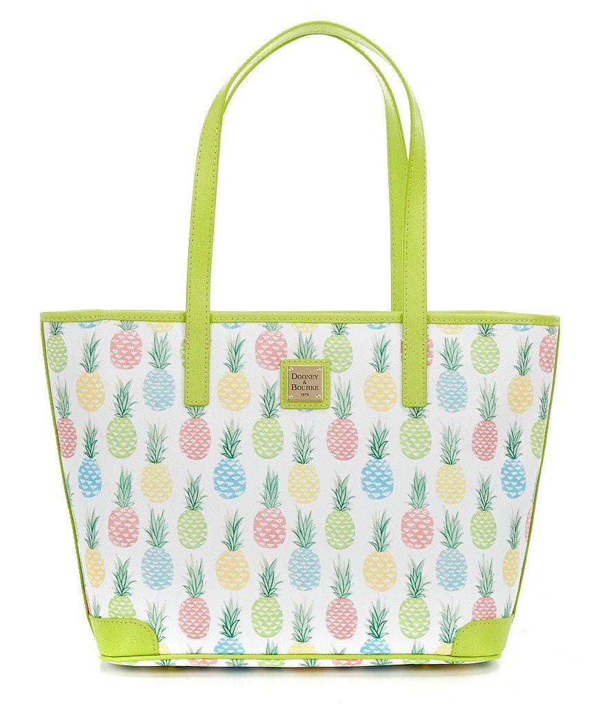 Tote Bag - fruit blossom by VIDA VIDA 7CcCnig0od