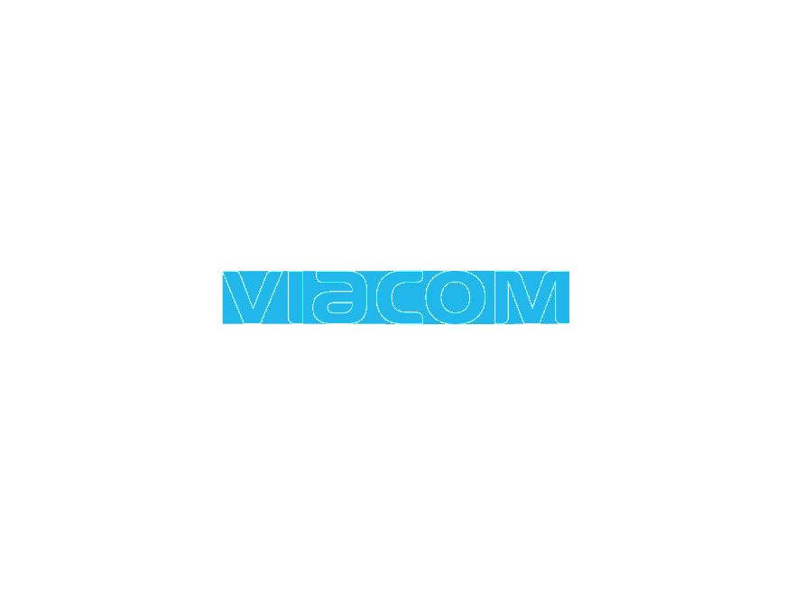 Viacom Logo Logok Logos Logo Tv Company Logo