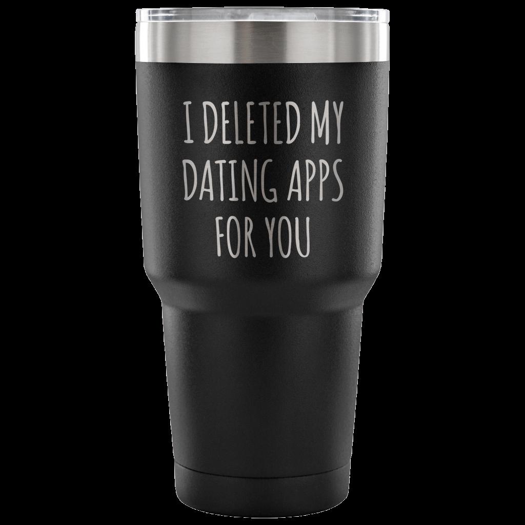 dating my daughter v0.0.6