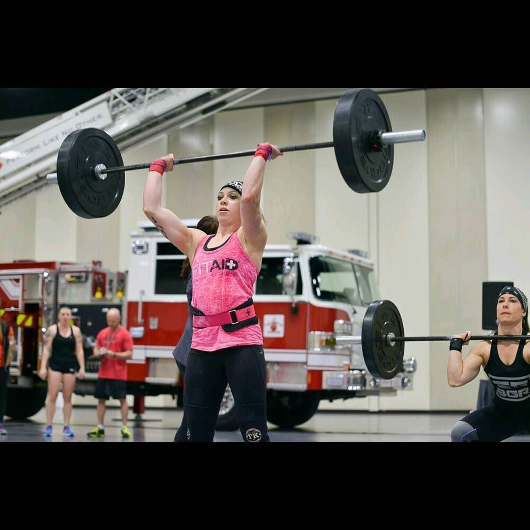 NEED ONE FEMALE ATHLETE   @the_firefighter_throwdown -  NEED ONE FEMALE ATHLETE FOR A TEAM for firefighter throwdown at FDIC. Send a note to info@firefighterthrowdownUSA.com The two guys you would be teamed with are very accomplished athletes! #fdic #QALO #safefleet #progenex #fittofightfire #chiefmiller #reebok #firefighterthrowdown #crossfitnaptown #crossfitnorthatlanta