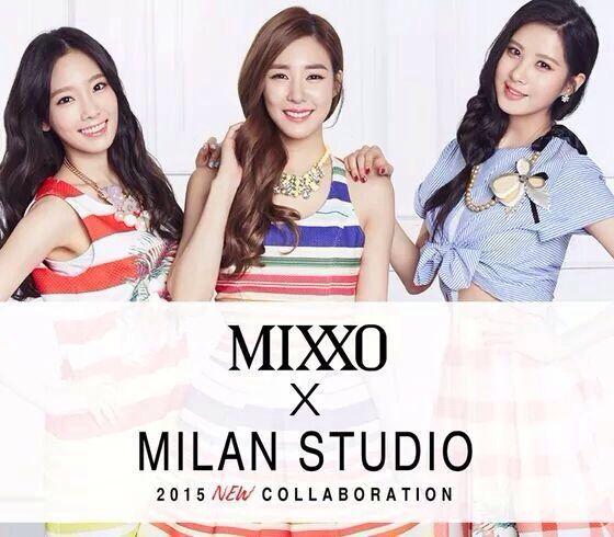 150417 MIXXO poster SNSD-TTS