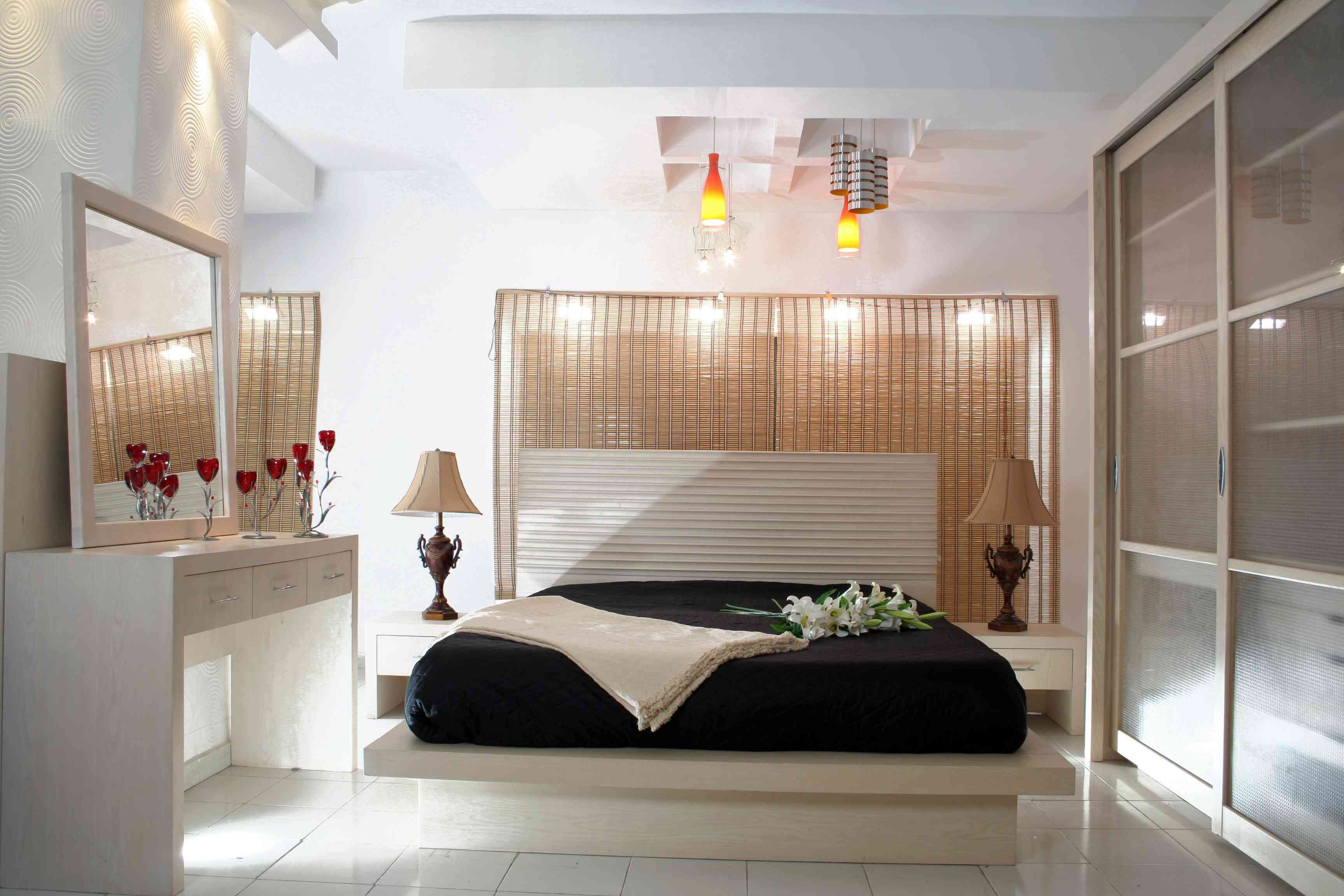 25 Best Master Bedroom Interior Design Ideas Bedroom Designs For Couples Bedroom Ideas For Couples Modern Bedroom Interior